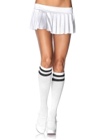 Stockings Athletic Knee Highs