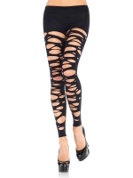 Stockings Tatte footless tights
