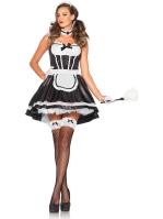 Costumes French Maid Darling