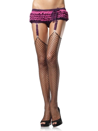 Stockings Lycra Industral Net Stockingss
