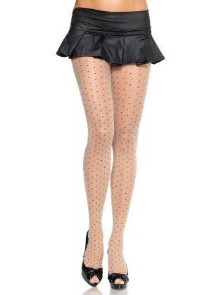 Stockings Women's Sheer Pantyhose