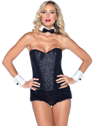 Leg Avenue Order Halloween Costumes
