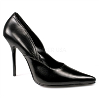 Pleaser New High Heel Shoes
