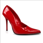 Pleaser Womens Dress Shoes