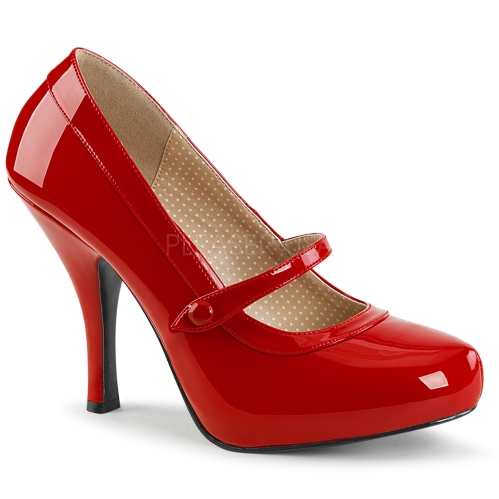Pleaser Exotic Shoes For Sale