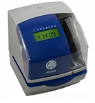 AT-3500 Digital Time Clock