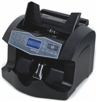 Cassida Advantec-75 Advanced Currency Counter