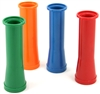 Cassida C800 Coin Wrapping Tubes