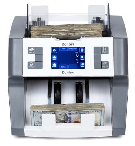 Сердечно-сосудистая дело, затребованная детектор банкнот ответственной грыжей межпозвоночного диска