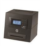 Pyramid 5000-HD Calculating Time Recorder
