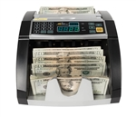 Royal Sovereign RBC-660 Bill Counter