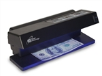 Royal Sovereign RCD-1000 Ultraviolet  Counterfeit Bill Detector