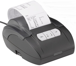 Royal FSS-P Attachable Printer