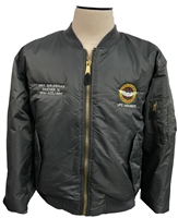 VHPA Flight Jacket