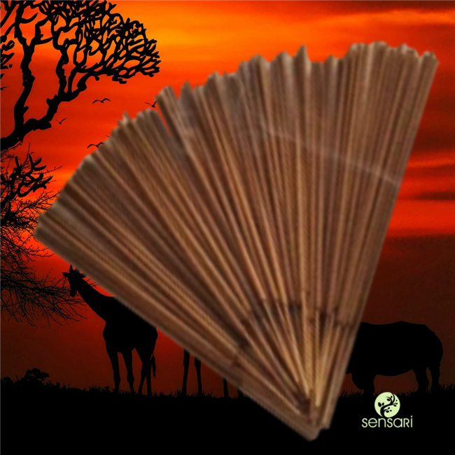 African Musk pure incense, incense for sale