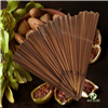 Best Almond incense For Sale made in America