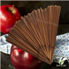 Best Apple incense For Sale Made in America