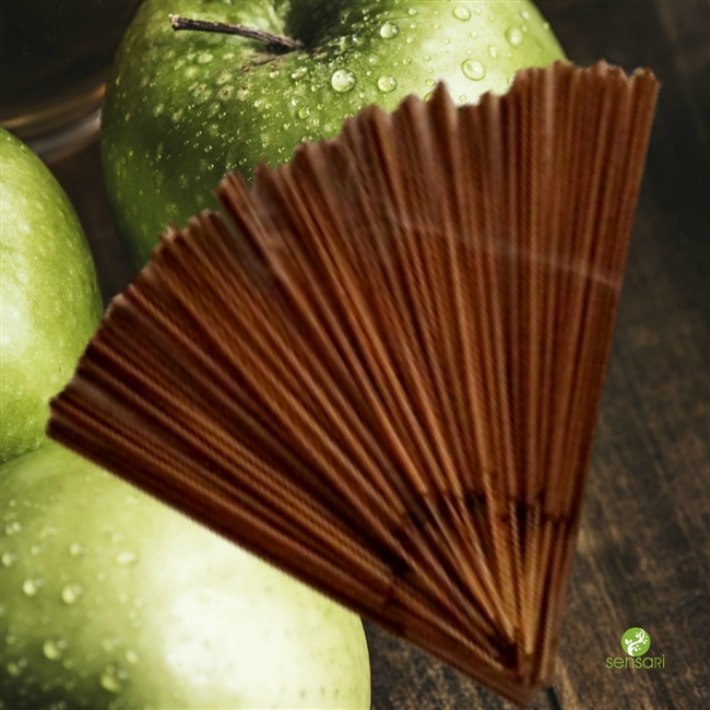 Best Green Apple incense For Sale Made in America
