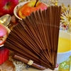 Best Apple Spiced incense For Sale Made in America