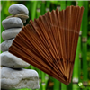 Australian Bamboo Grass incense