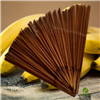Banana Incense Sticks