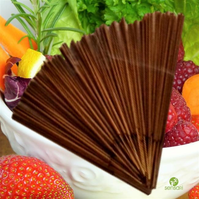 Strawberry Incense