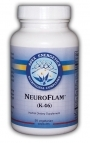 NeuroFlam For Dogs