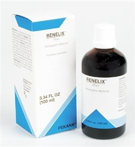 Renelix Dog and Cat Kidney Formula