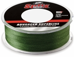 Sufix 832 Braid Advanced Superline
