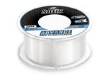 Sufix Advance Fluorocarbon Clear