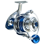 Blue Marlin Saltwater Spinning Reel