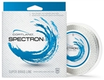 Cortland Spectron Super Braid Fishing Lines