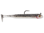 Storm 360 GT Searchbait Minnow