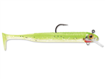Storm 360 GT Searchbait Swimmer