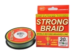 Ardent Strong Braid