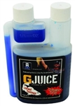 TH Marine G-juice Livewell Treatment and Fish Care Formula-8oz