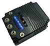 1244-6601 36/84V 600A (CAN) SX CONTROL
