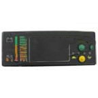 1459104 HYSTER PREMIUM ZX DISPLAY