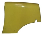 Hy1664289: Hyster Hood L/h