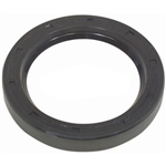 2028621 : Forklift  Oil Seal