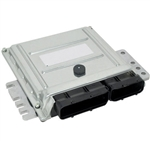 23710-GS71A : MODULE ASS'Y, ENGINE - OEM (BRAND NEW)