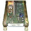 24710-21442-71 7FBCU BOARD IN CASE W/GYRO
