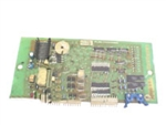 258446900 YALE INTERFACE BOARD