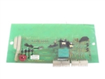 258506700 YALE POWER STEERING BOARD
