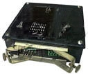 3131-33 CABLE FORM LOGIC BOX