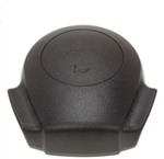 45121-12471-71 : Forklift HORN BUTTON