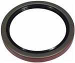 505959512 : Forklift  OIL SEAL