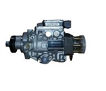 5800406-12 : INJECTION PUMP FOR YALE