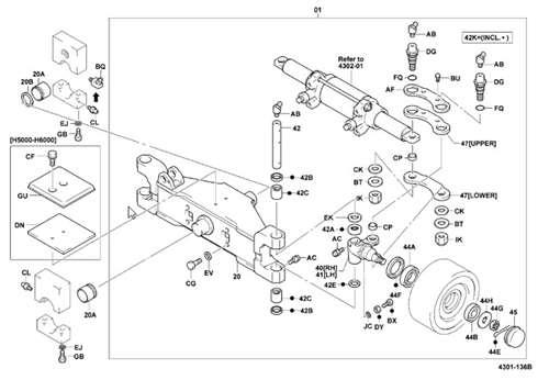 Toyota 8fgcu25 Steering Diagram. 7fgcu20 Steer Axle Assembly Plete Toyota Oem Brand New Same Rh Liftpartswarehouse. Toyota. Toyota Forklift 02 5fg45 Wiring Diagram At Scoala.co