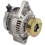 ALTERNATOR FOR TOYOTA : 27060-78160-71